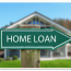 House Construction Loan