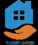 IFL Housing Finance