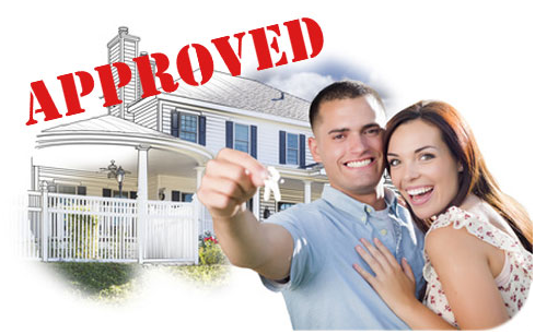 eligibility for home loan