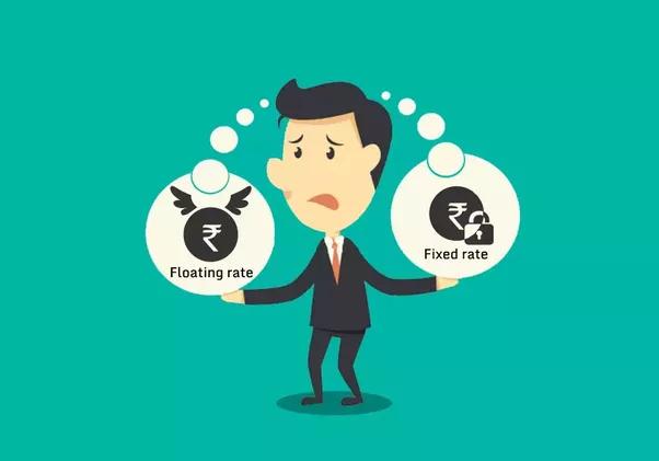 housing loan eligibility