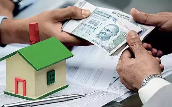 housing loan eligibility