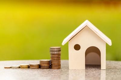 India Housing Finance