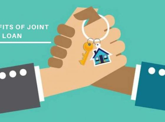 Benefits of Joint Home Loan