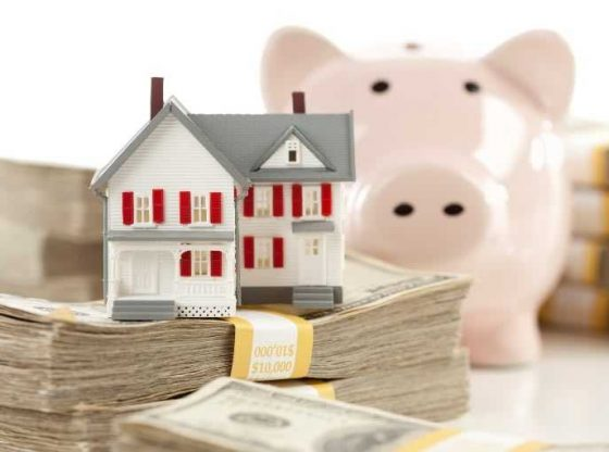 Choose Your Housing Loan Wisely
