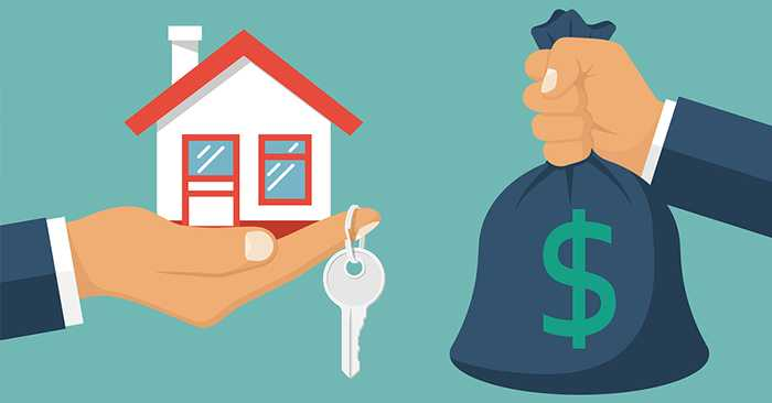 Major benefits of taking a joint home loan