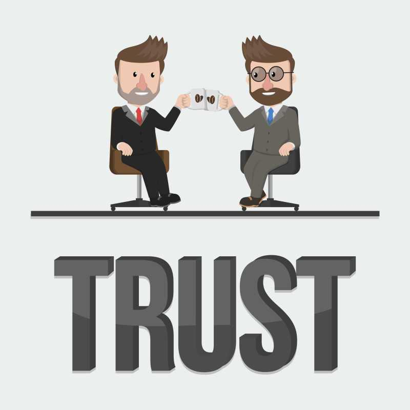 Trust And Reliability