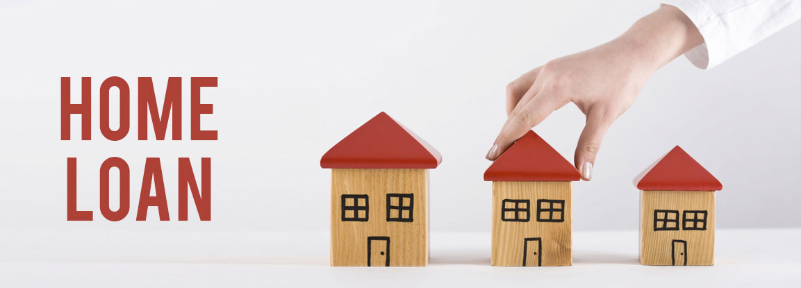 Apply For Best Home Loan Online India Ifl Housing Finance
